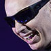 Joe Satriani 03-06-2013 @ Grand Rex