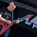 Annihilator (Hellfest 2014) 22-06-2014 @ Main Stage 02