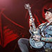 Avenged Sevenfold (Hellfest 2014) 21-06-2014 @ Main Stage 02