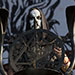 Behemoth (Hellfest 2014) 22-06-2014 @ Main Stage 02