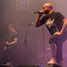 Benighted (Hellfest 2014) 21-06-2014 @ Altar