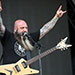 Crowbar (Hellfest 2014) 22-06-2014 @ Main Stage 01