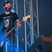 Downfall of Gaia (Hellfest 2014) 20-06-2014 @ Valley