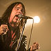Monster Magnet (Hellfest 2014) 21-06-2014 @ Valley