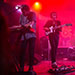 Natas Loves You 16-10-2014 @ Divan Du Monde