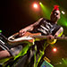 NOFX (Xtreme Fest 2014) 02-08-2014 @ Main Stage