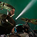 The Order Of Apollyon (Hellfest 2014) 20-06-2014 @ Temple