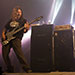 Philip H.Anselmo & The Illegals (Hellfest 2014) 21-06-2014 @ Valley