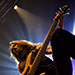 Revocation (Toulouse in Bikini) 27-10-2014 @ Le Bikini