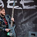 Seether (Hellfest 2014) 22-06-2014 @ Main Stage 01
