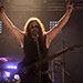 Temple Of Baal (Hellfest 2014) 21-06-2014 @ Temple