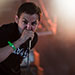 Weekend Nachos (Hellfest 2014) 20-06-2014 @ Altar