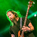 High On Fire (Hellfest 2015) 19-06-2015 @ Valley
