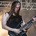 Shape of Despair (Hellfest 2015) 19-06-2015 @ Altar