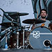 A Day To Remember (Hellfest 2015) 21-06-2015 @ Main Stage 01