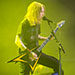 Children Of Bodom (Hellfest 2015) 19-06-2015 @ Altar