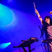 Lilly Wood And The Prick (Week End Des Curiosités 2015) 29-05-2015 @ Le Port