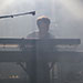 Luke 09-12-2015 @ La Cigale