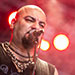 Melechesh - Hellfest 2015 ( Temple ) crédit photo : © Chazo