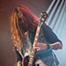 Witchthroat Serpent (Hellfest 2015) 21-06-2015 @ Valley