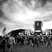 Ambiance - Hellfest 2016 ( Hellfest ) crédit photo : © Chazo