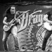Dragonforce (Hellfest 2016) 19-06-2016 @ Hellfest