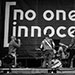 No One Is Innocent - 19-06-2016 @ Hellfest