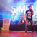 Simple Plan 28-02-2016 @ Le Bikini