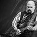 Slayer (Hellfest 2016) 19-06-2016 @ Hellfest