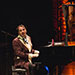 Chilly Gonzales (FESTIVAL PIANO AUX JACOBINS) 28-09-2017 @ Halle aux Grains
