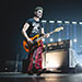 Royal Blood 01-11-2017 @ Zenith de Toulouse