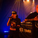 The Psycho Realm 04-12-2017 @ Le Rex