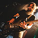High On Fire (LE GRAND SABBAT) 10-05-2018 @ Le Rex