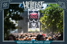 PHOTOS HELLFEST 2015
