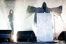 Hellfest 2015 Craft + Doctor Livingstone en 2015 à Temple (clisson)